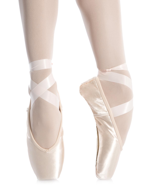 Mens Bedroom Slippers Leather Grishko Ballet Slippers 28 Images Grishko Mens Canvas