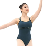 Adult Camisole Leotard BDW14B10