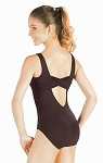 So Danca Adult Tank Leotard D272