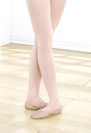 Convertible  Ultra Soft Tights