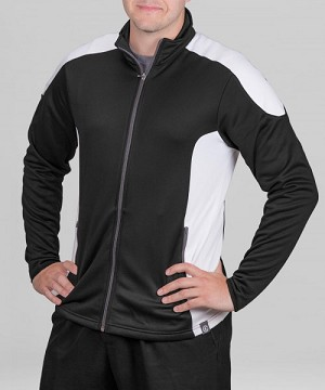 Covalent Mens Bold Jacket