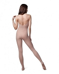 BODY TIGHTS 1818
