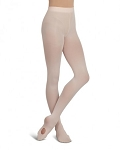 ULTRA SOFT TRANSITION TIGHTS 1816